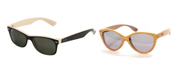 Brýle e-shop