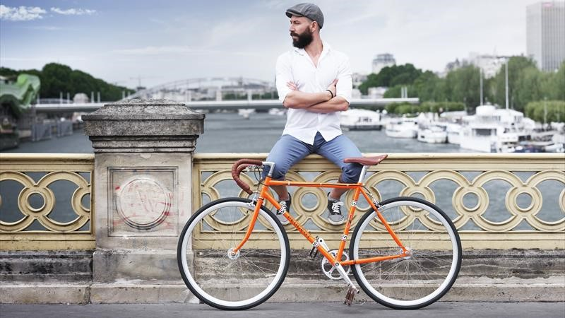 1bd_Peugeot_Cycles_LEGEND_LU01