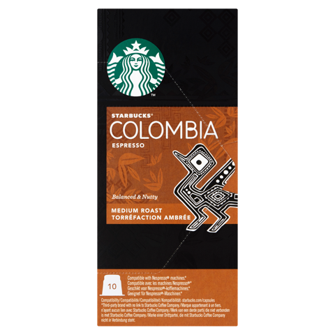 Starbucks_Colombia_espresso_balanced___nutty_55_g_T1