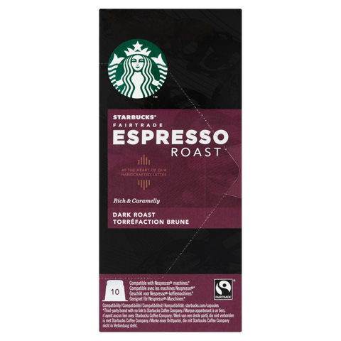 Starbucks_Fairtrade_espresso_roast_rich___caramell_T1