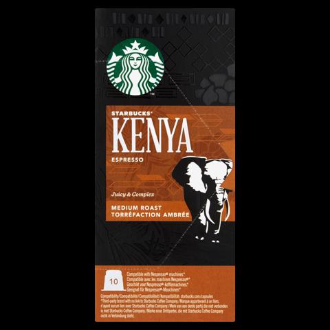 Starbucks_Kenya_espresso_juicy___complex_55_g_T1