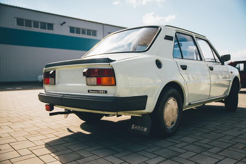 Škoda120_2