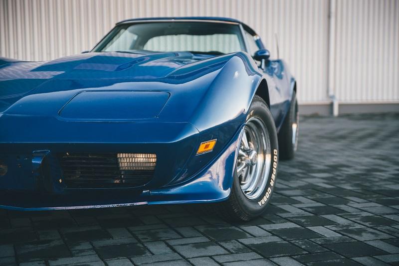 Corvette C3_2