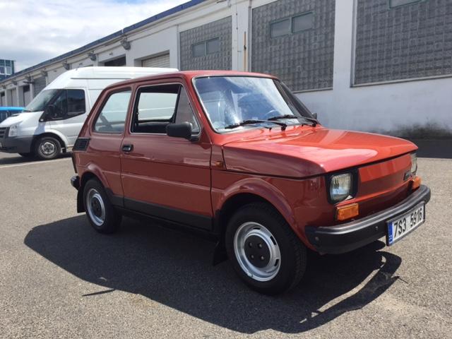 Fiat126p_1