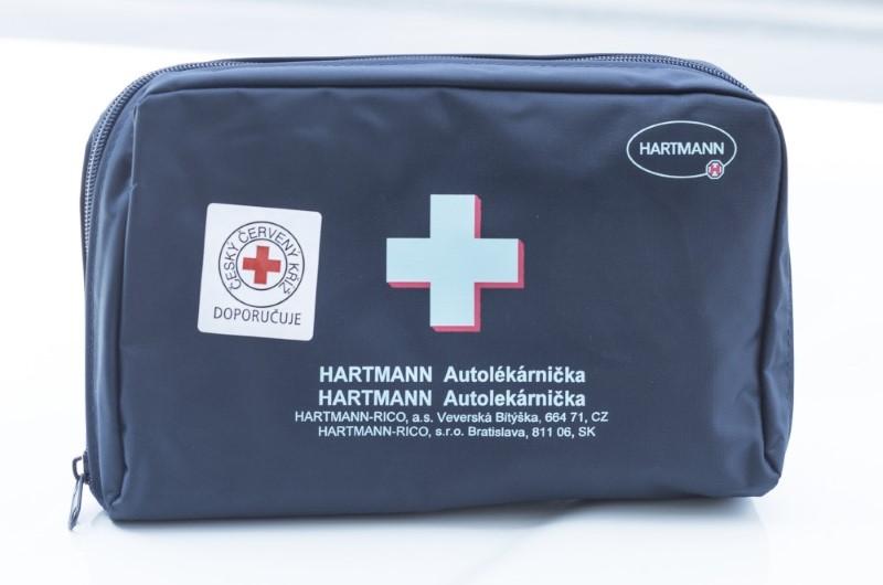 HARTMANN_autolékárnička (3)