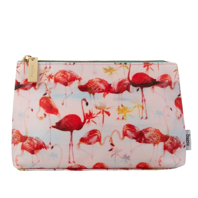 bagsy_Cosmetic Bag
