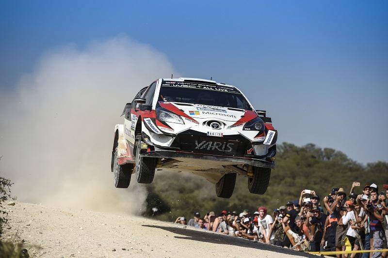 001_Toyota_Yaris_WRC