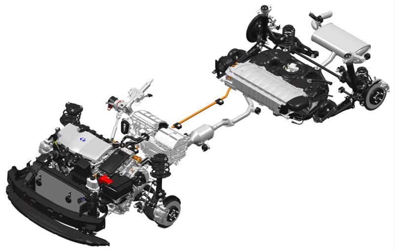 prius--tec-28-hybrid-system