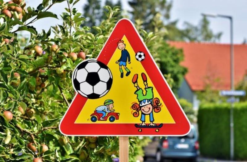 Ilustracni_foto_bezpecnost_deti_(2)