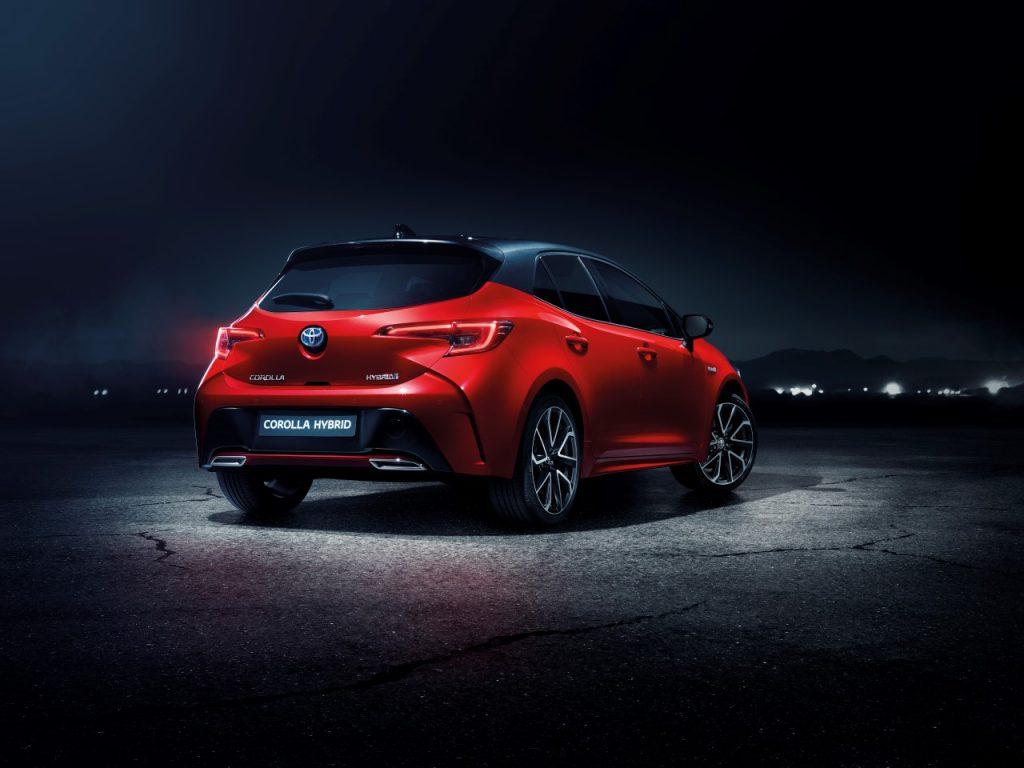 2019corolla-hatchback