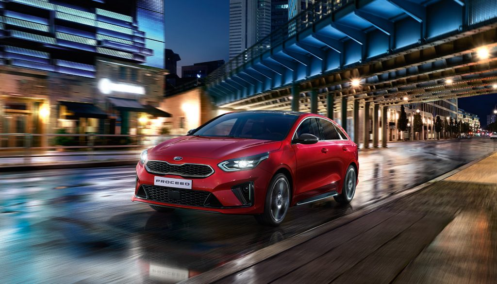 kia_pressrelease_2018_PRESS_1400x800_proceed_front_bg