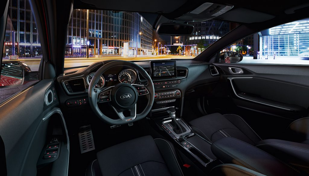 kia_pressrelease_2018_PRESS_1400x800_proceed_interior_bg