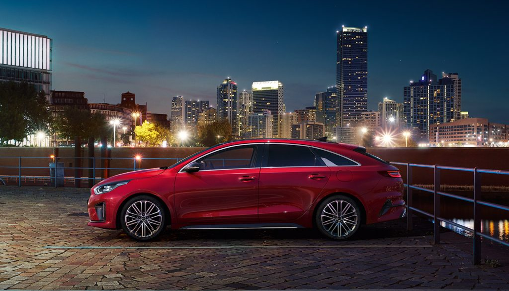 kia_pressrelease_2018_PRESS_1400x800_proceed_side_bg