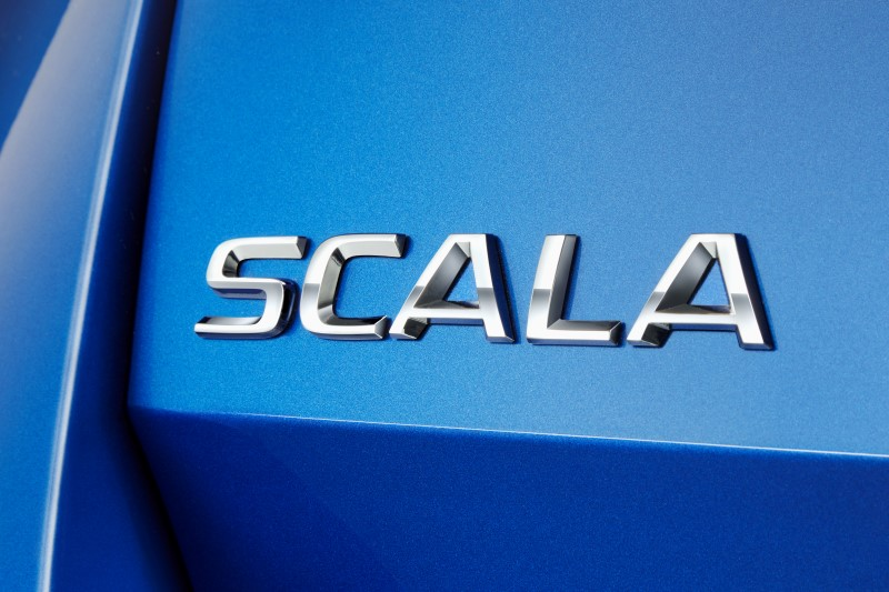 SCALA_uncovered_17