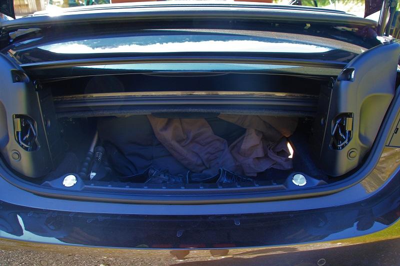 cabrio bmw 430i (1)