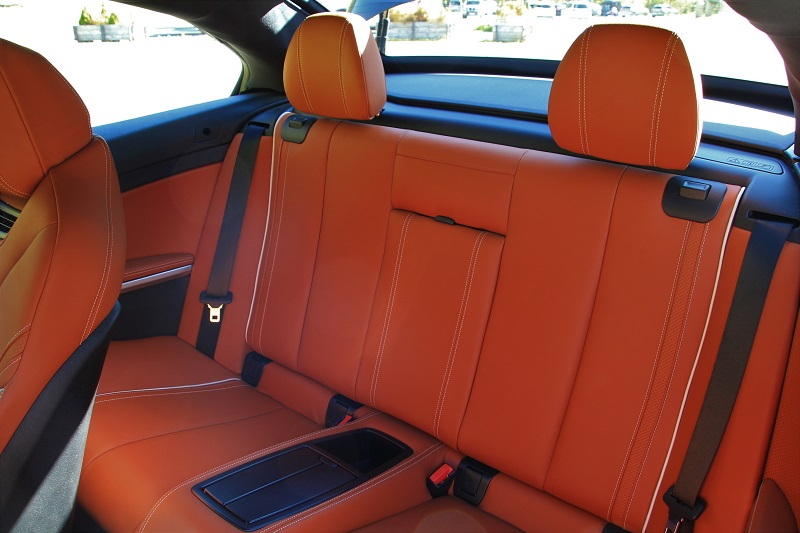 cabrio bmw 430i (11)