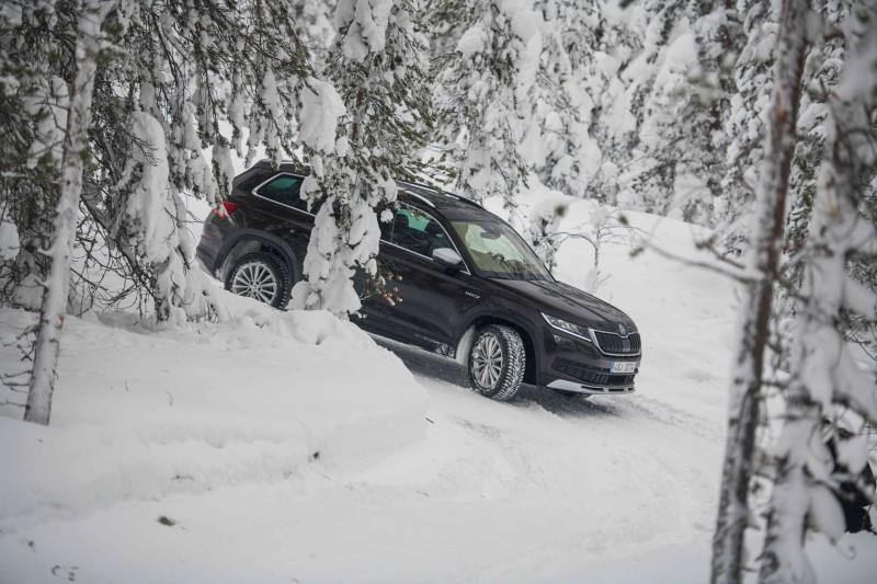 skoda-kodiaq-4x4-winter