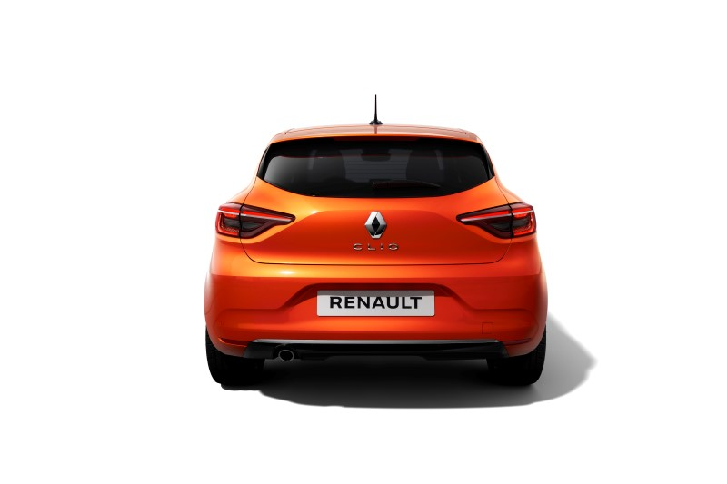 All New Renault Clio_Intens (19)