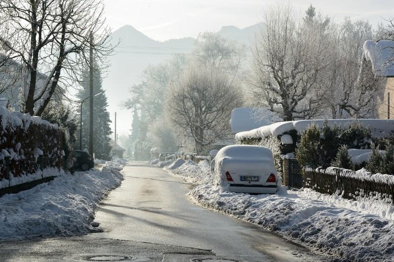 winter-587509_1280