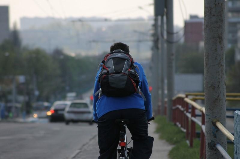 bike-3220696_1280