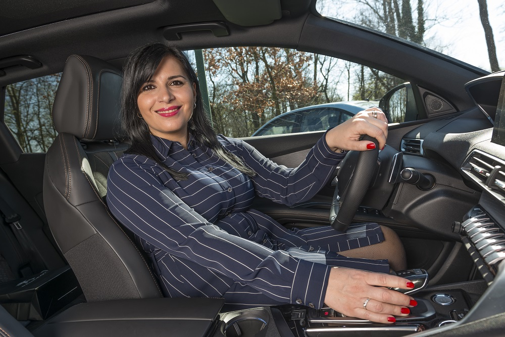 Peugeot_Andrea Tögel Kalivodová_35