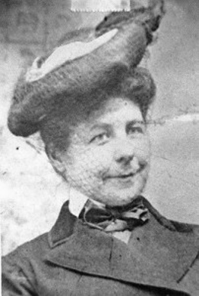 mary-anderson