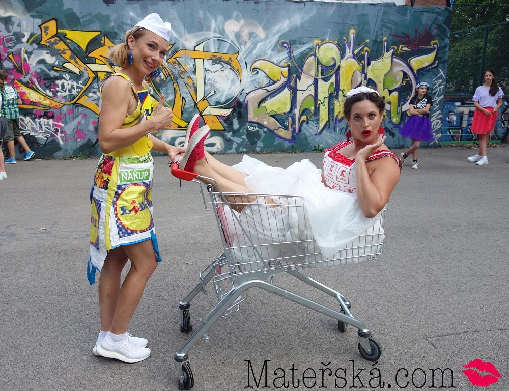 Materska_com Social Boogie