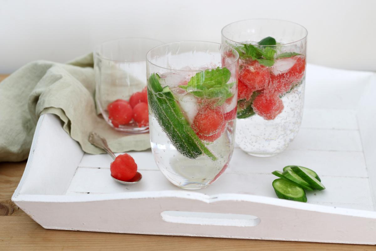 long_drink 1