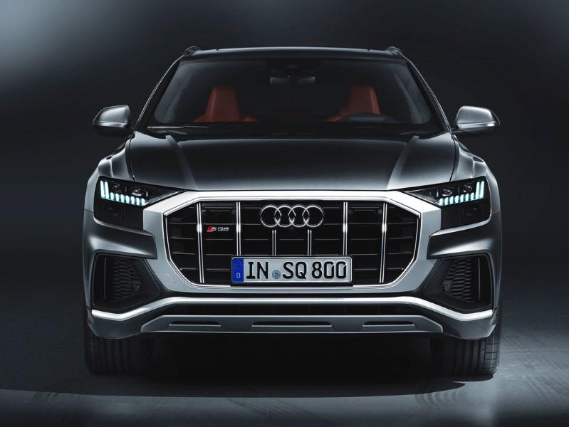 Audi-SQ8-TDI-2