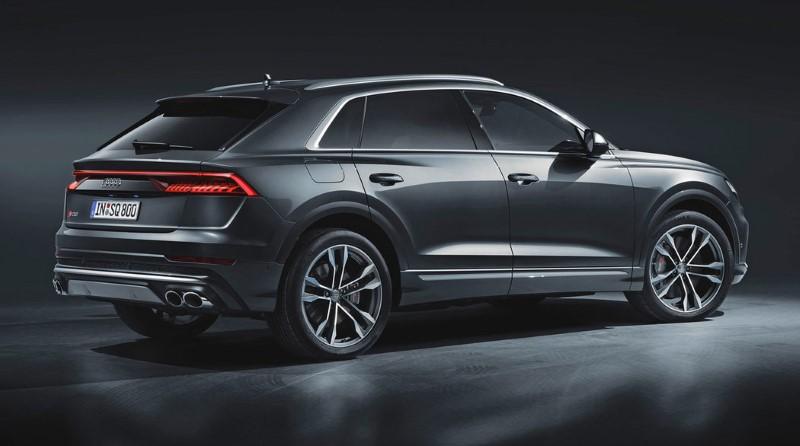 Audi-SQ8-TDI-5