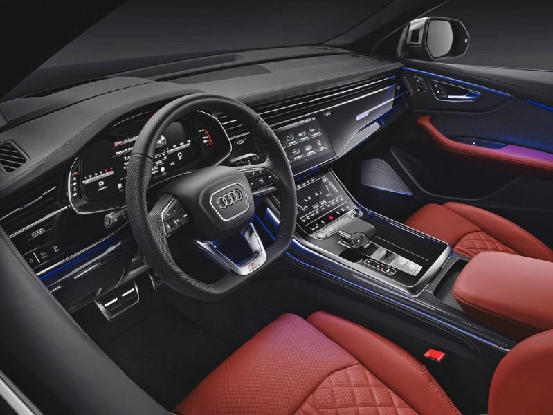 Audi-SQ8-TDI-6