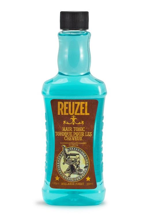 Reuzel™_Hair_Tonic_11.83oz_350ml