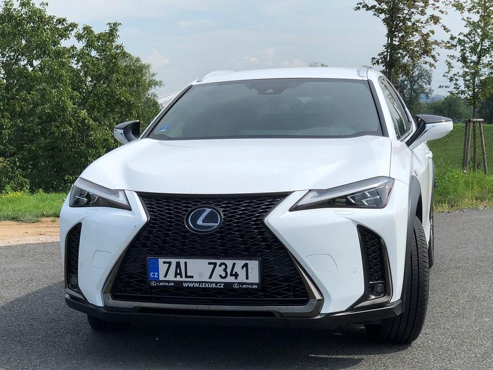 Lexus_1a