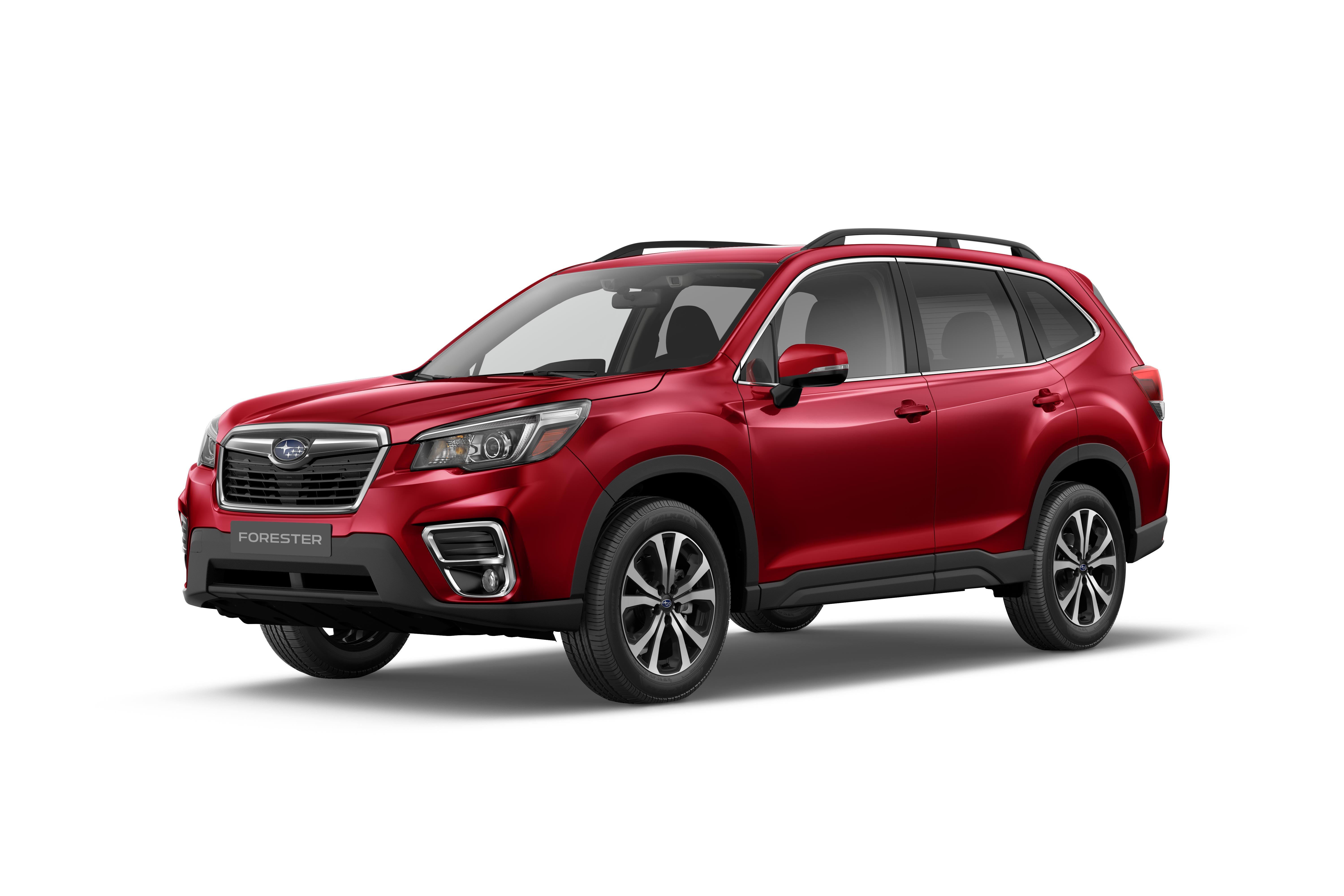 Forester_US_Limited_FrontStyle_r4_L
