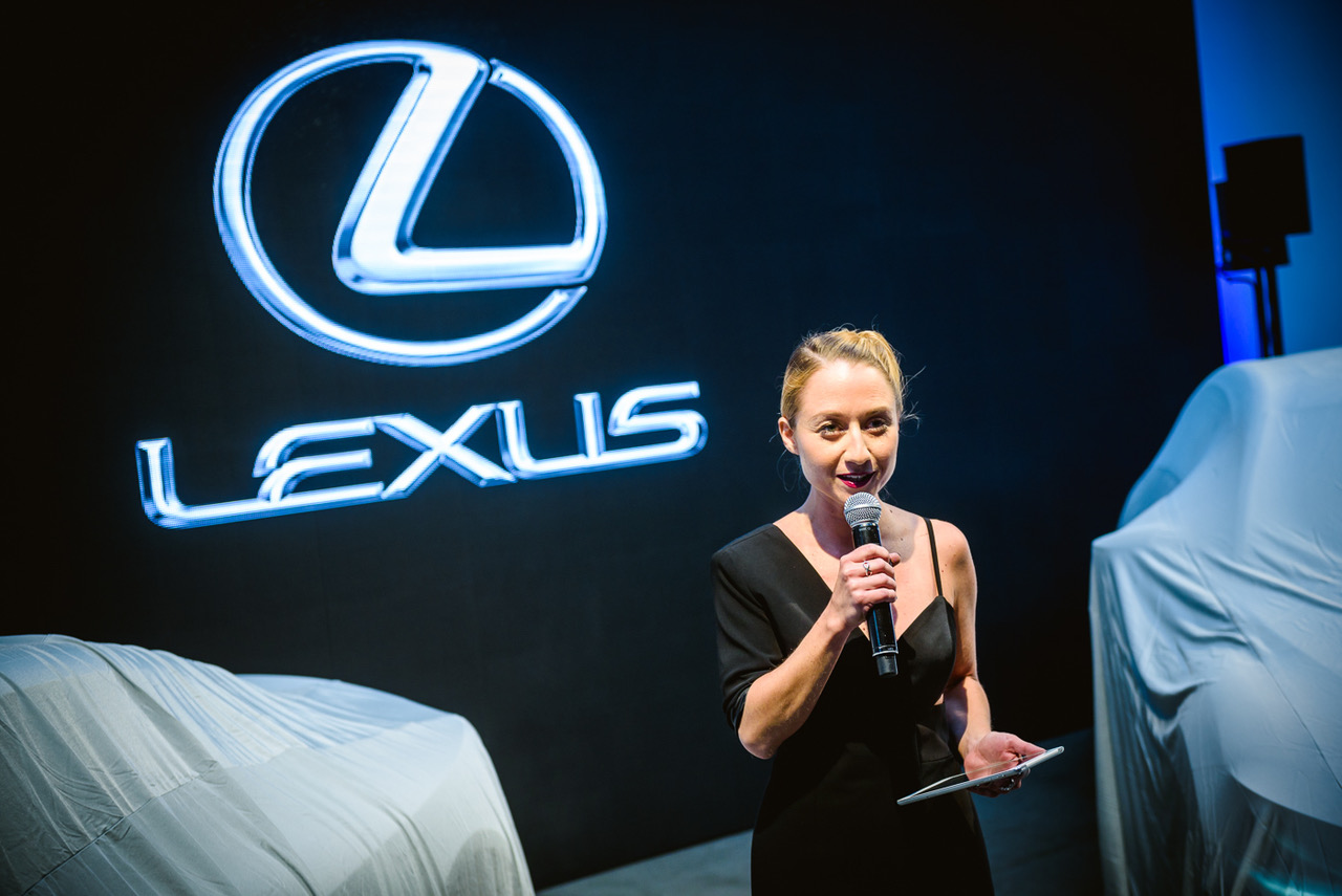 Lexus-036