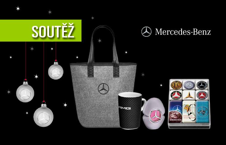 Soutez_mercedes-benz
