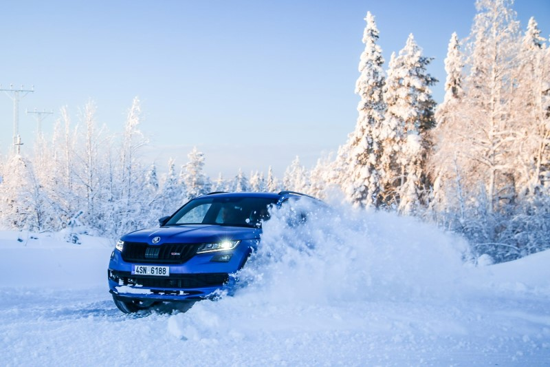 skoda-kodiaq-rs-nordkapp-ice-challenge-snow-header-1920x1280