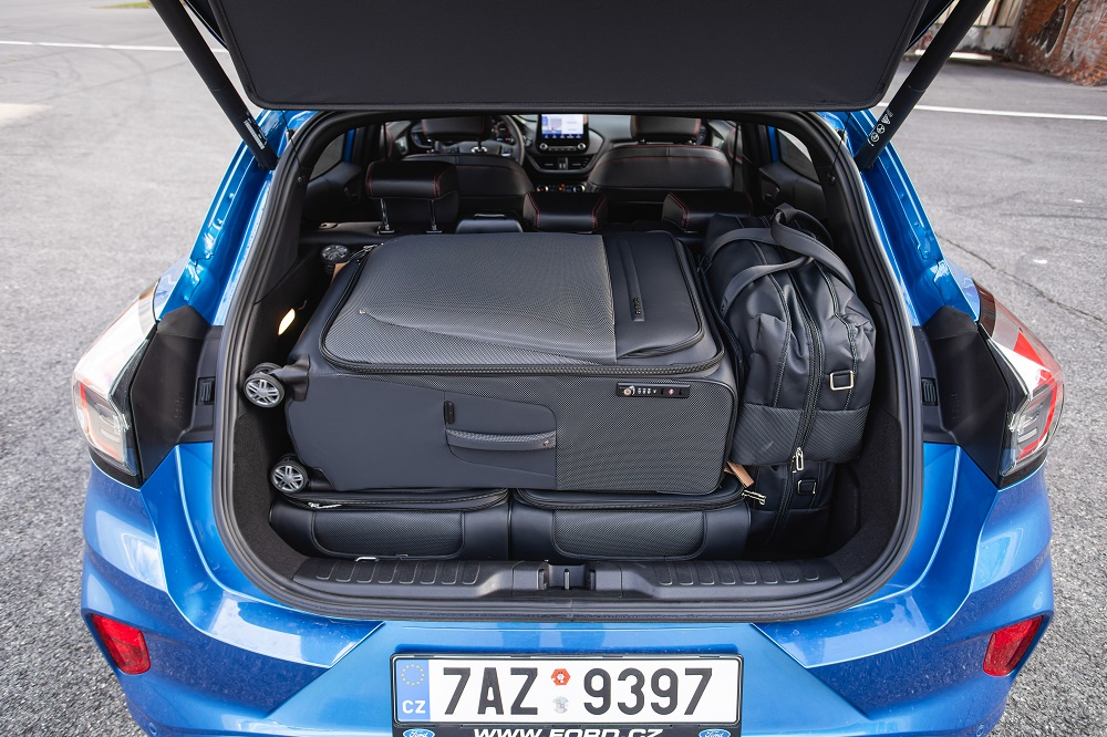 Ford Puma Auto_113