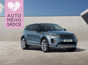 autoMehoSrdce_Evoque