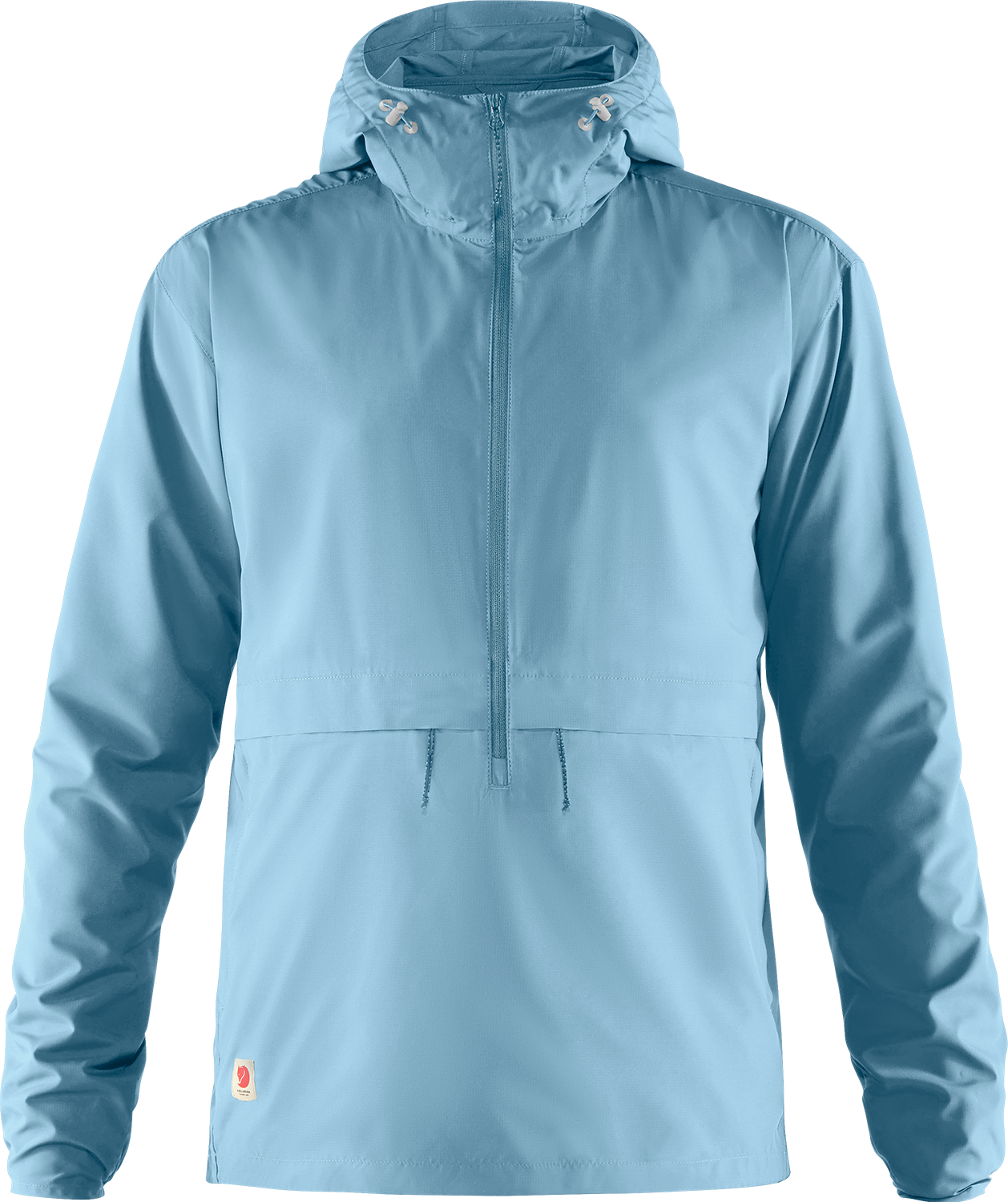 High_Coast_Lite_Anorak_M_82601-524_A_MAIN
