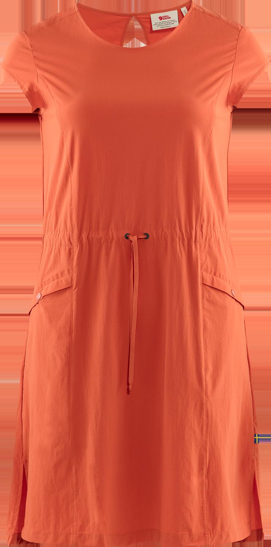 High_Coast_Lite_Dress_W_83502-333_A_MAIN_FJR