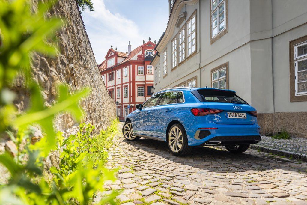 Audi_A3_Sportback_30_TDI_lowres_19