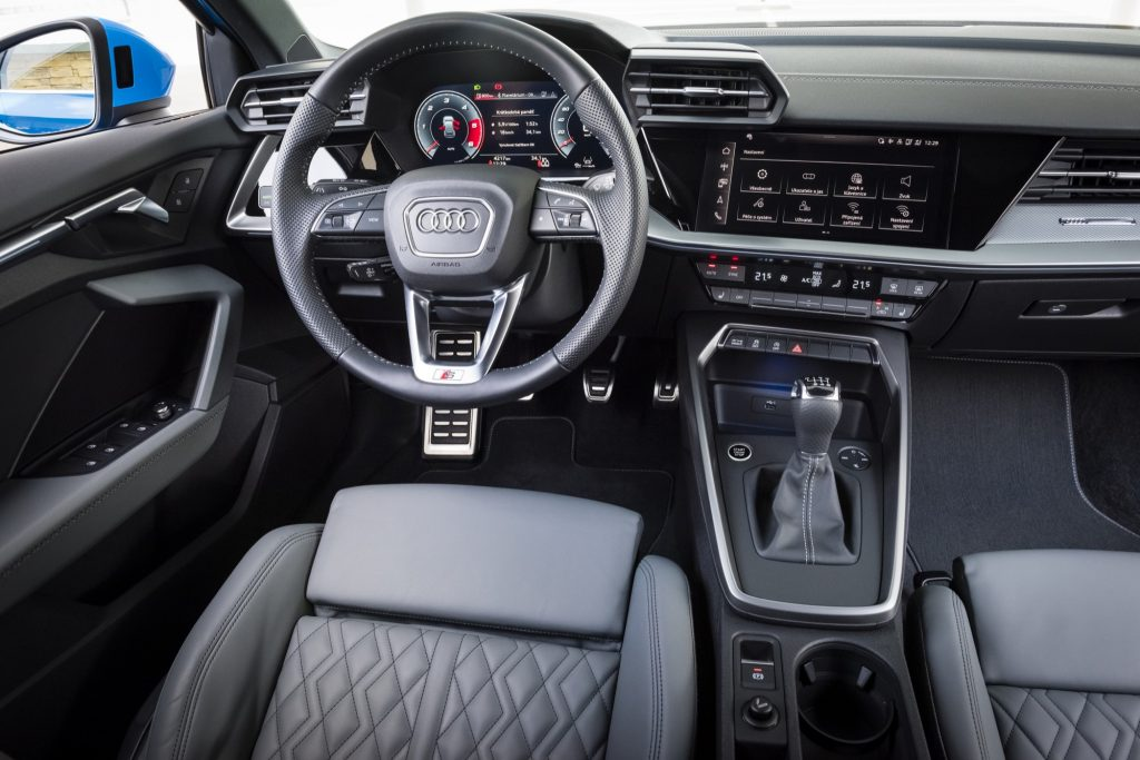 Audi_A3_Sportback_30_TDI_lowres_36