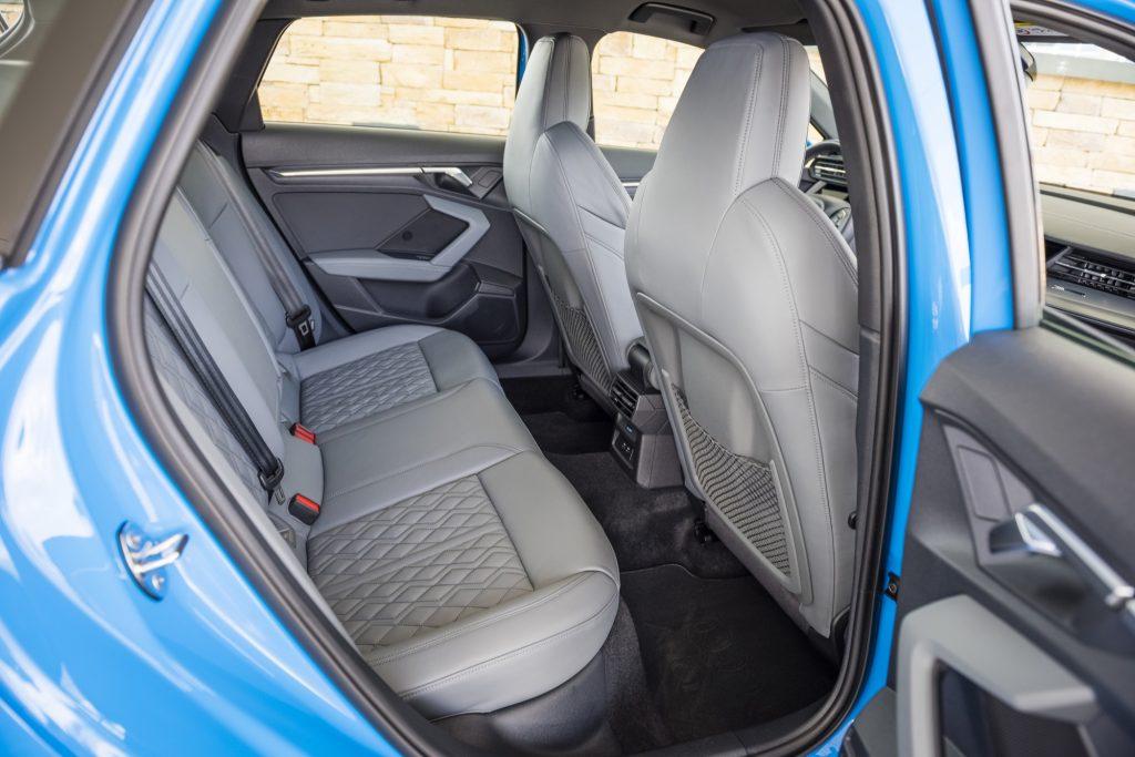 Audi_A3_Sportback_30_TDI_lowres_54