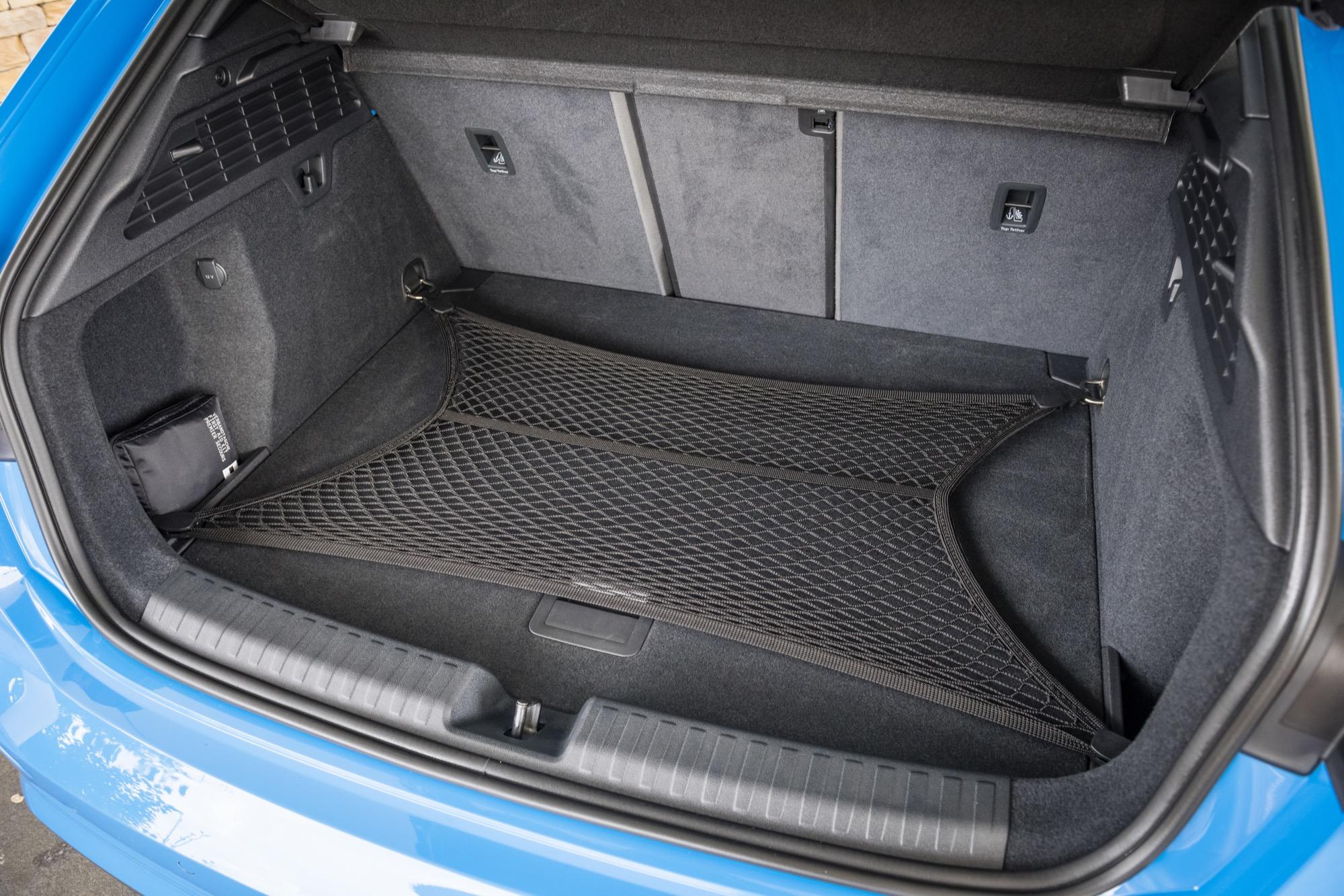Audi_A3_Sportback_30_TDI_lowres_55