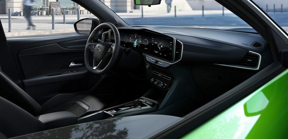 Opel-Mokka-e 2R