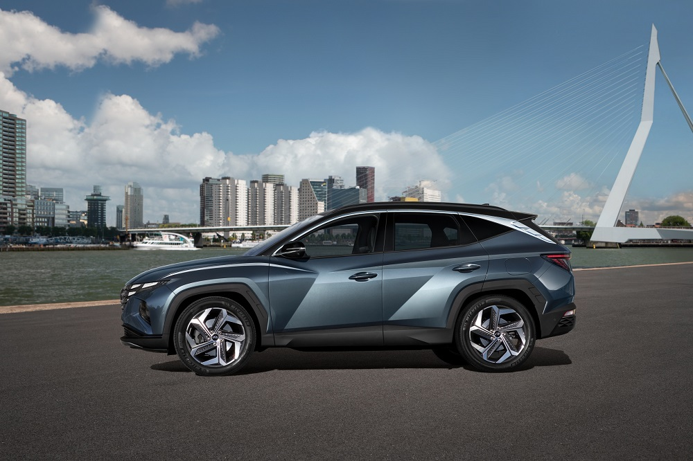 all-new Hyundai Tucson_3