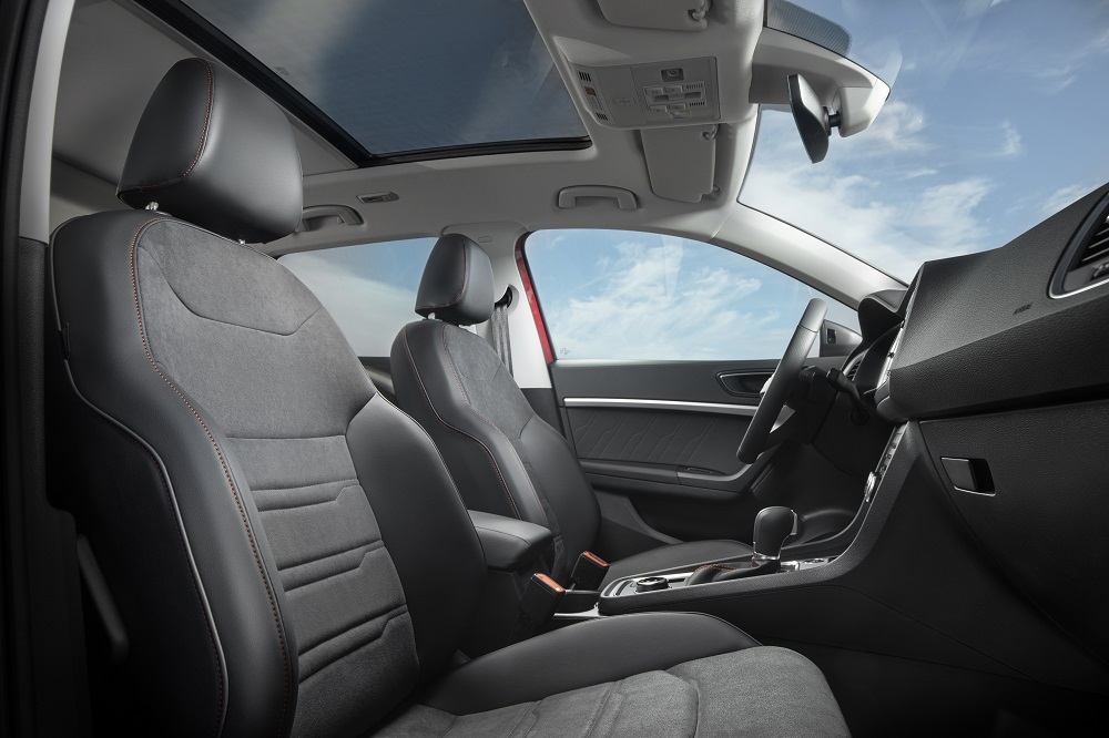 SEAT-Ateca-2020_59_HQ