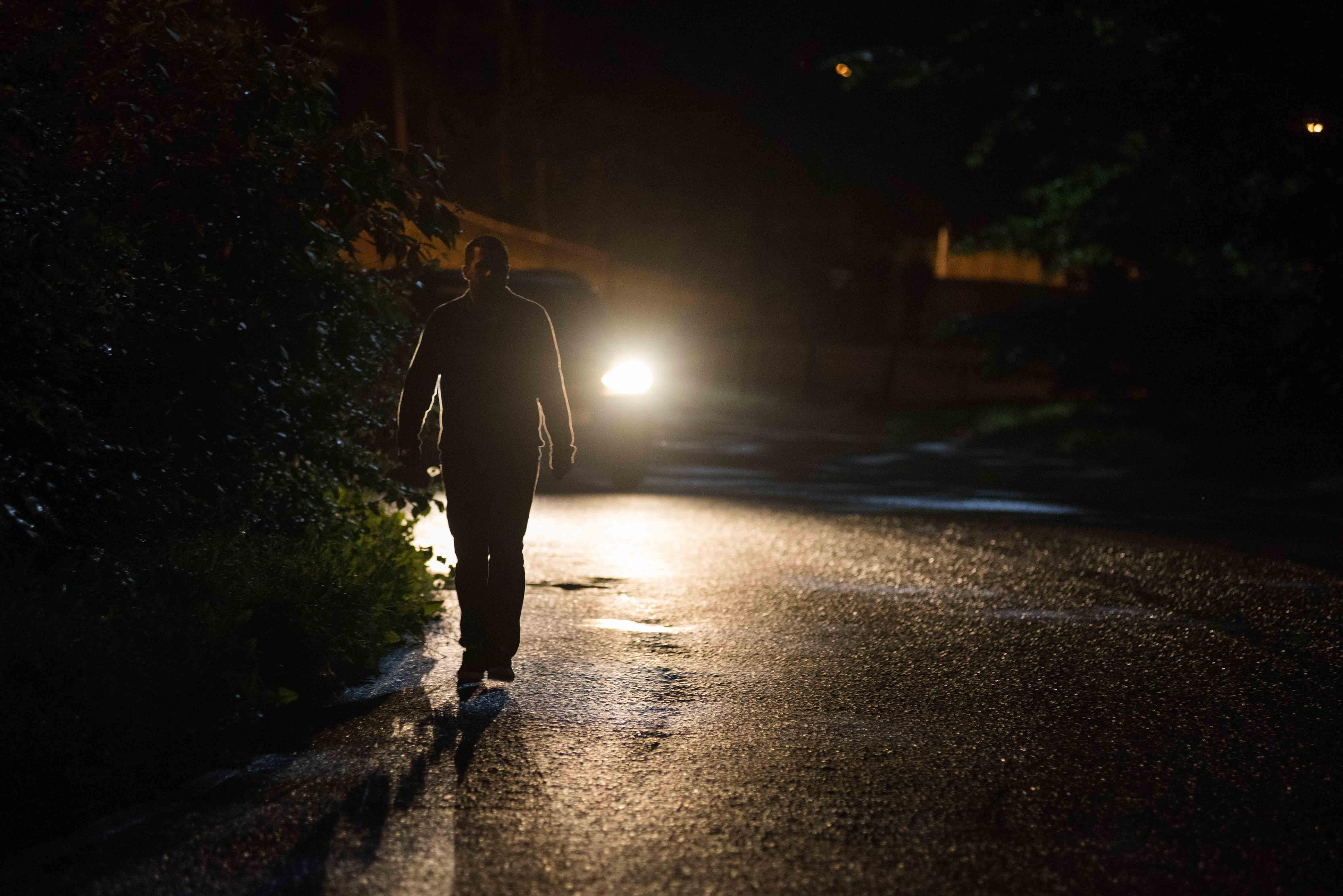 03_viditelnost v noci