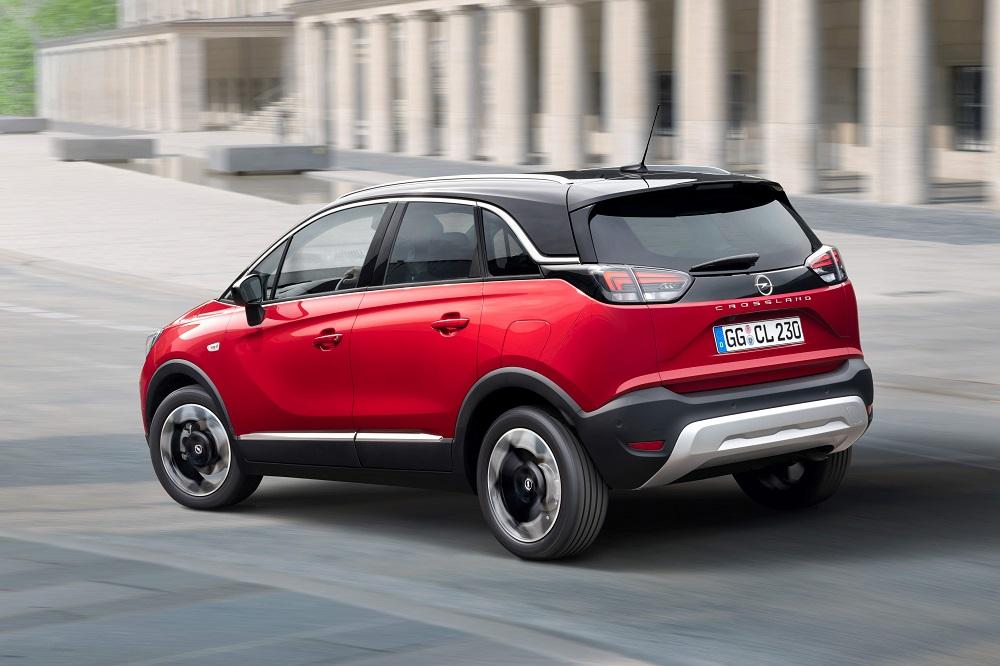 Opel-Crossland-2R